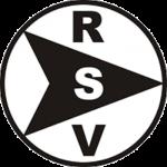 Rather SV