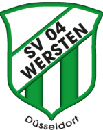 W04-Logo_neu-250