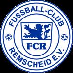 FC_Remscheid