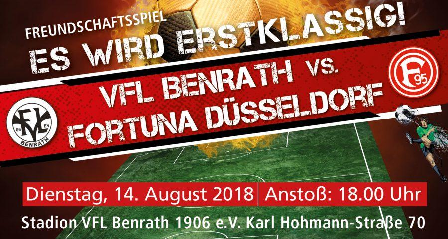 VFL-Banrath-FacePost-Ddorf-018-v2