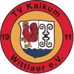 Kalkum Wittlaer