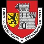 TuS-Grevenbroich
