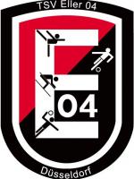 Tsv-eller-04