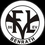 VfL_Benrath_Logo