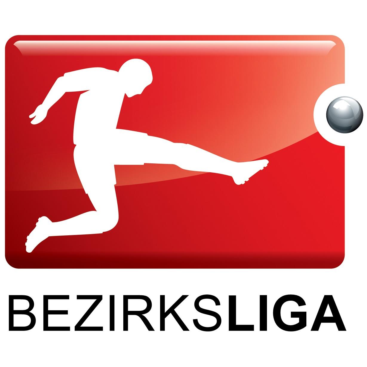 bezirksliga-logo - VfL Benrath 06 e.V.