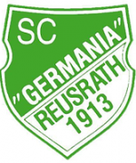 Reusrath
