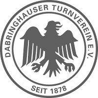 Dabringhauser-TV-1878-aktuell