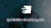 sportwetten-einzahlung.com/konto-verifizierung/